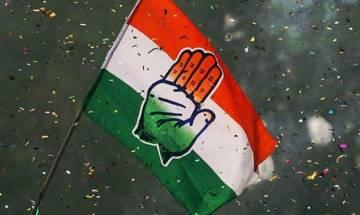 Congress criticises NDA govt move to link midday meal scheme benefits with Aadhaar card