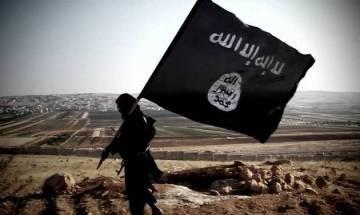 Islamic State militants kill 4 Afghan police officers in Nangarhar