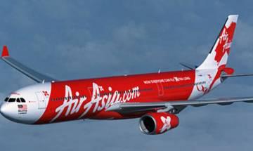 ED summons former AirAsia India CEO and MD Mittu Chandilya in FEMA probe