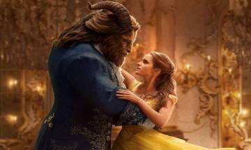 'Beauty and the Beast' may get banned in Russia due to gay character in film