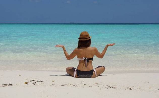 Harmful rays of sun could be one of causes of skin ageing, cancer
