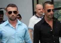 Italian marines case: SC exempts Centre from filing status report