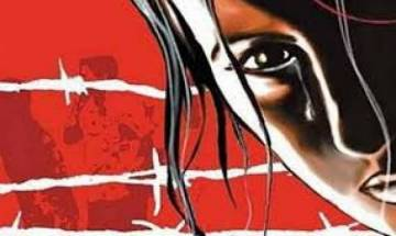 Kerala orphanage shame: 7 minor girls raped for 2 months, probe ordered