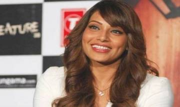 Fashion show organisers accuse Bipasha Basu for being unprofessional,actress denies changes