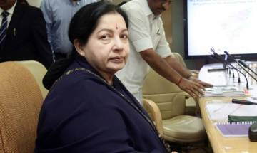 Reports say Jayalalithaa died on Dec 5, no wrong medications: Tamil Nadu govt