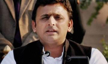 UP elections 2017: Samajwadi Party will emerge victorious, says Akhilesh Yadav