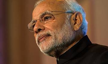 PM Narendra Modi on two-day Gujarat visit: Full schedule of rallies, events