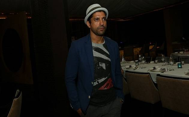 Farhan Akhtar starrer Lucknow Central to release in September