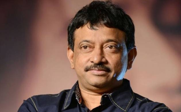 RGV's Women's day tweet on Sunny Leone lands him in legal trouble