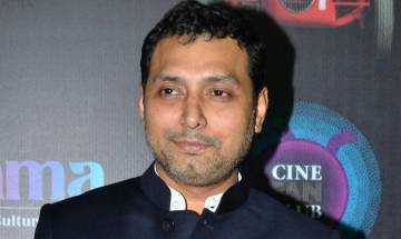 Neeraj Pandey on 'Naam Shabana': This story needs to be told