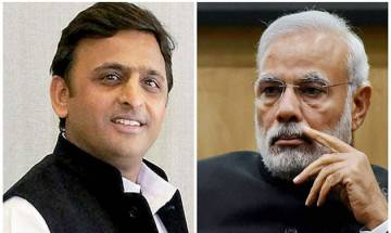336 rallies in 7-phase UP polls: CM Akhilesh tops list with 211 rallies, BSP's Mayawati did 51 as PM Modi addressed 21 rallies