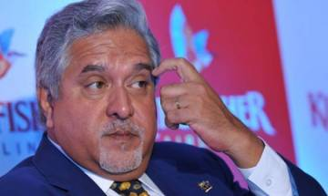 SC directs Vijay Mallya to bring back USD 40 million received from Diageo, allegedly transferred to his children in 'flagrant judicial orders violation'
