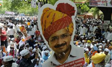 Election Results 2017: Will 'Jhaadu' sweep its magic again? Here's what at stake for AAP in Punjab and Goa
