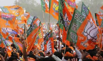 As it happened | Uttarakhand Election Results 2017: BJP wins 57 seats; Harish Rawat accepts defeat of Congress