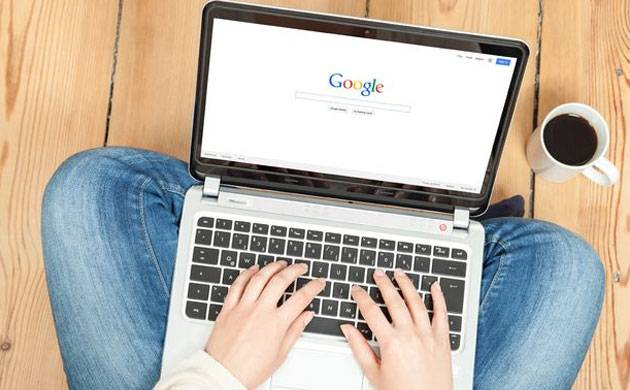 50 percent of Indians now go online to find a date, says Google