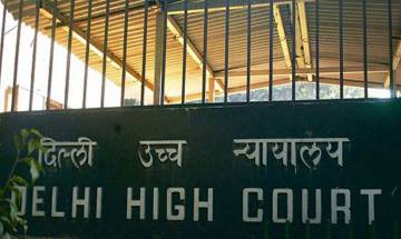 Delhi High Court frames charges against suspended BJP MP Kirti Azad in civil defamation suit by Hockey India