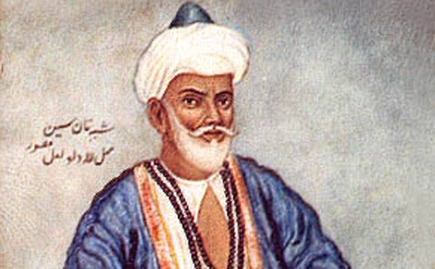 Three-day fest celebrates legacy of 16th-century poet Rahim