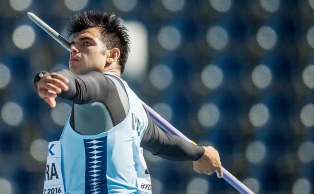 India's lone world record holder athlete Neeraj Chopra gets army job, starts supporting farmer father