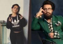 'Thugs of Hindostan': 'Dangal' girl Fatima Sana Shaikh is NOT a part of Aamir-Amitabh starrer