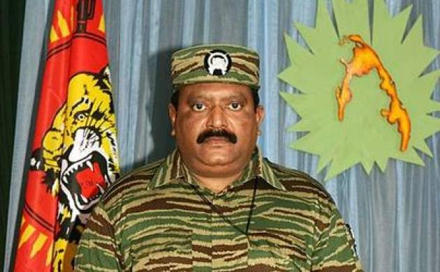 LTTE leader Prabhakaran was killed along with alleged mass killing of 40,000 civilians to end decades long civil war in Sri Lanka in 2009 (File Photo)