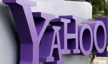 Yahoo appoints post-spinoff management team