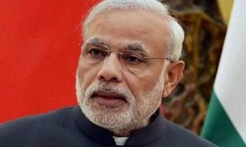Uttarakhand assembly polls: PM Modi invites MLAs who defeated Harish Rawat