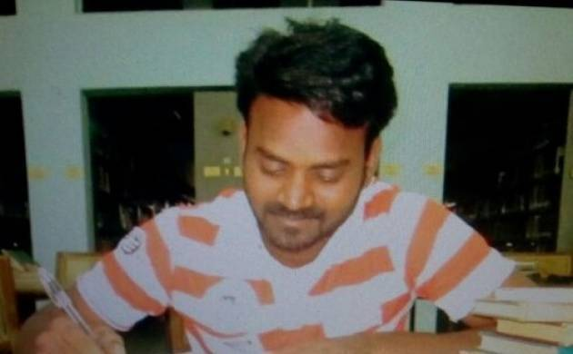 JNU scholar's death | Muthukrishnan died due to hanging, no injury marks on body: AIIMS doctors