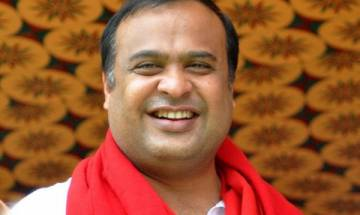 Himanta Biswa Sarma: How ex-Congress leader 'gifted' 3 states to BJP and became saffron party's poster boy in North East