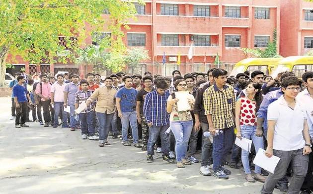 HC judge slams Tamil Nadu Government over opposition to NEET 2017