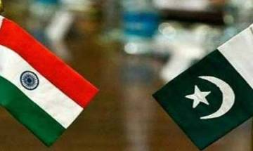 Pakistan wants peaceful resolution of all issues with India: Foreign Office