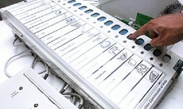 EVM tampering row: Samajwadi Party MLAs join chorus, demand use of paper ballots in future elections