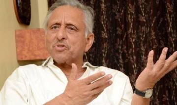 Mani Shankar Aiyar says Congress can't beat Modi alone, pitches for grand alliance