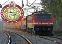 East Coast Railway to run special train between Jagdalpur and Vishakhapatnam