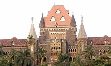 Bombay High Court seeks details of Bilkis Bano gangrape convicts from CBI