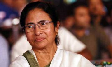 West Bengal CM Mamata Banerjee wants all-party meet to discuss 'EVM tampering'