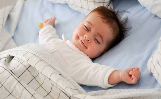 World Sleep Day: Indians take poor sleep on an avearge, says Fitbit research