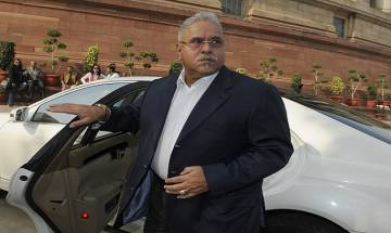 Magisterial court issues non-bailable warrant, extradition order against Vijay Mallya