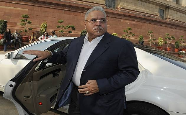 Magisterial court issues non-bailable warrant against Vijay Mallya