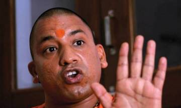 The cult of Yogi Adityanath: When supporters sought divine intervention for seer's success