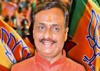 Dinesh Sharma: A slow and steady rise to post of UP Deputy CM