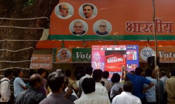 BJP takes digital platform to highlight Centre's welfare schemes in Kerala