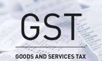Union Cabinet clears four draft GST bills, to be introduced in Parliament soon