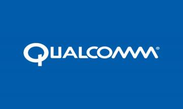 Qualcomm presents chipset for 4G feature phones