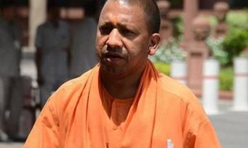 UP CM Yogi Adityanath accepts proposal to build Ramayana Museum in Ayodhya