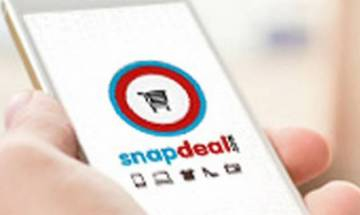 Snapdeal denies reports of talks with Flipkart, Paytm for sale