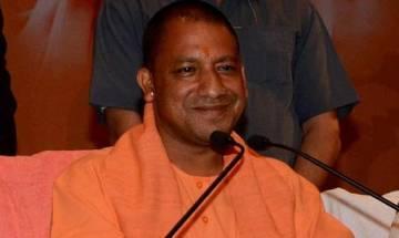 CM Yogi Adityanath allots UP cabinet portfolios: Full list of ministers