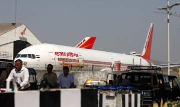 Air India, BSNL, SAIL worst performers, Coal India, ONGC emerge star performers PSU