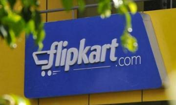 Flipkart may buy eBay's India operations as part of its fund raising: Report