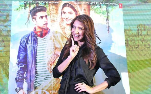Phillauri reviews: Mix of romance, fun and entertainment, gets audience's go ahead