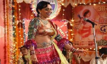 Anarkali of Arrah reviews: Swara Bhaskar's 'surprise of season'